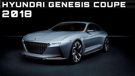 auto genesis coupe next genesis coupe autos post