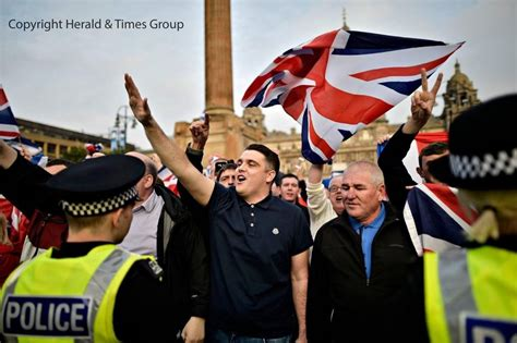 White Wing Chair Wings Over Scotland The Side Of The Thugs