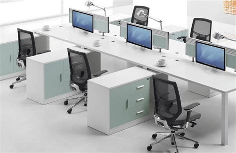 Www Office Com Setup | office setup relocation 183 it support in dubai