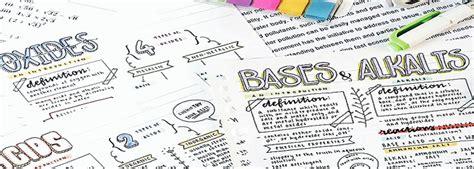 bagaimana membuat kuesioner yang efektif bagaimana cara yang paling efektif untuk membuat catatan