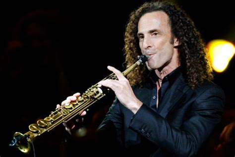 best kenny g song best top 10 kenny g songs album name released date kenny g