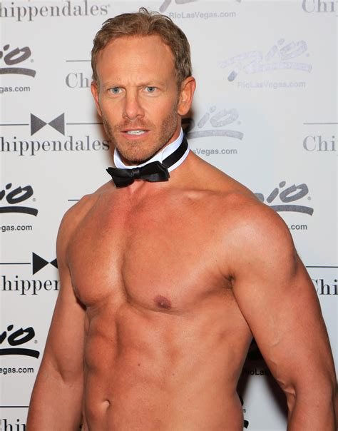 groundhog day homeless actor tony chippendales 28 images tony s chippendales out in