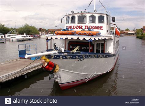 buy a boat norfolk broads uk norfolk broads wroxham staithe the cordon rouge tour