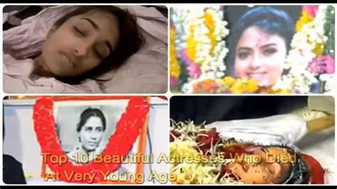 list of billywood celebrty death in 20016 com list of billywood celebrty death in 20016 com list of