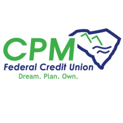maps credit union hours cpm federal credit union greenville in greenville sc