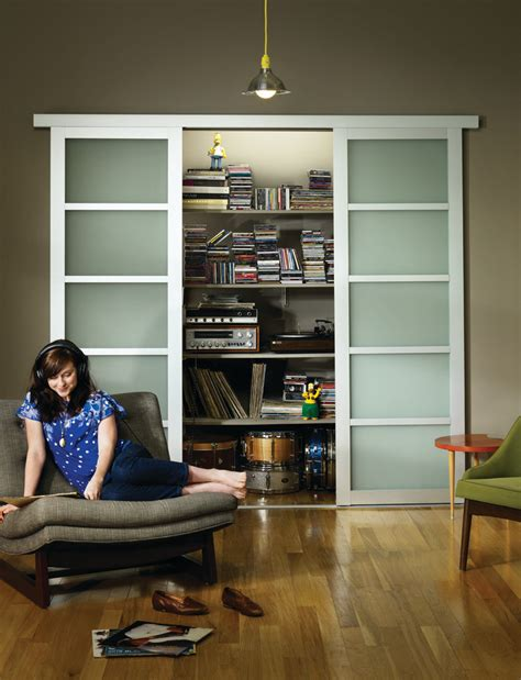 living room closet superb the sliding door company trend new york
