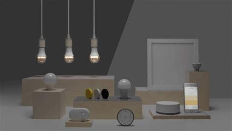 ikea smart light homekit ikea adds homekit support to tradfri smart lighting