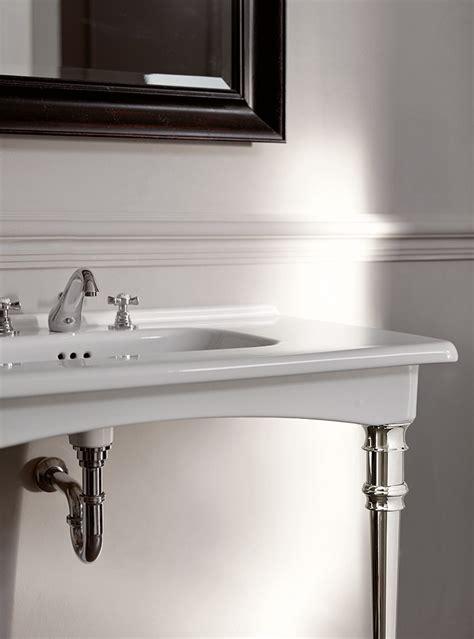 consolle per bagno consolle per bagno bath bath