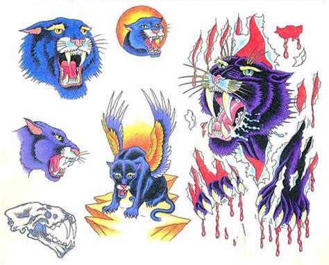tattoo flash designs tattoo stencils designs high quality photos and flash