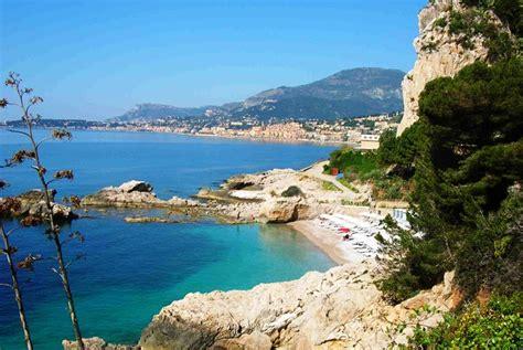 best beaches near genoa best beaches in liguria where to go