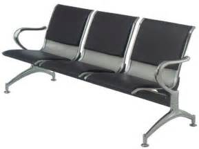 office waiting room chairs office waiting room chairs furniture design