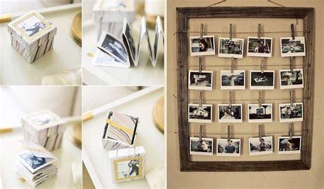 regalos aniversario tienda de ideas para regalar regalos a regalos bodas de papel fotos ideas foto 33 35 ella hoy