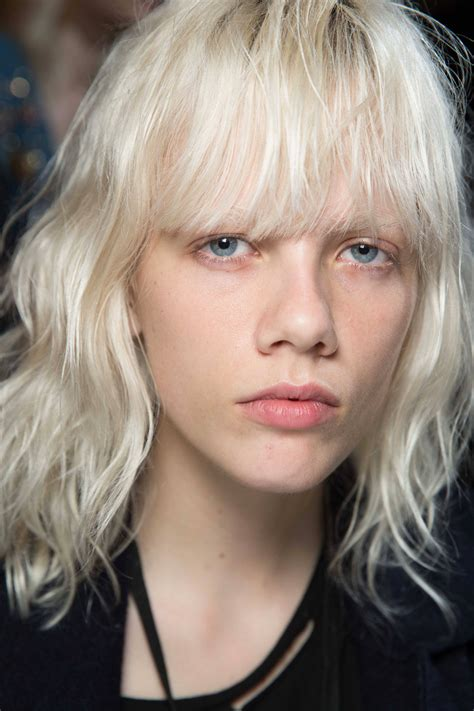 blonde haircuts pictures blonde bob hairstyles 5 hair trends to try out in 2017