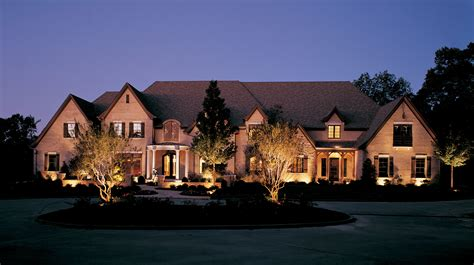 Home Decor Overland Park Ks outdoor lighting kansas city lighting ideas