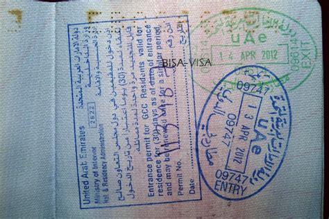 emirates visa transit the viewing deck how to apply for u a e dubai tourist