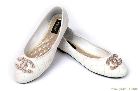 rack room shoes waynesville nc chanel shoes womens shoes for yourstyles