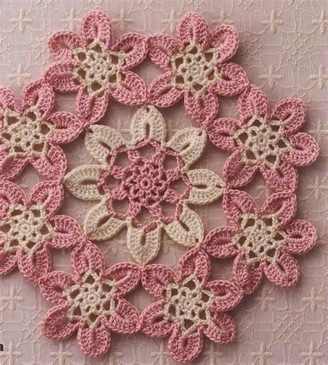 Tapetes En Croche Con Figuras | 108 best images about tapetes a crochet on pinterest