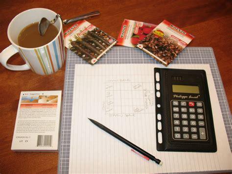 square calculator for countertops home improvement