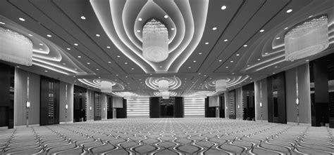 Light Manufacturing Companies Endo Lighting Corp Global Led Lighting Manufacturers