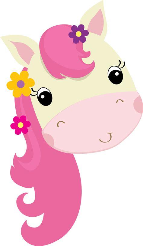 como hacer un fondo de pantalla unicornio kawaii youtube photo shared on meowchat annimal pinterest unic 243 rnio