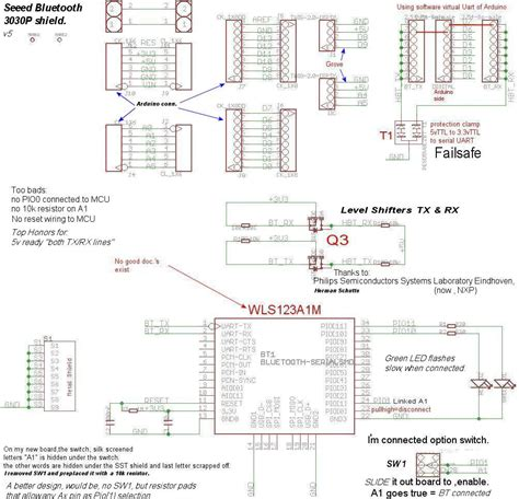 obd wiring schematic pictures to pin on pinsdaddy