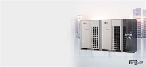 Ac Lg Multi V lg multi v 5 air conditioning system lg uk business