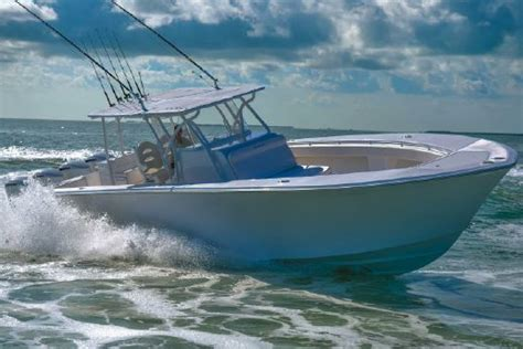 seahunter boats for sale yachtworld autos post - Seahunter Boats Uk
