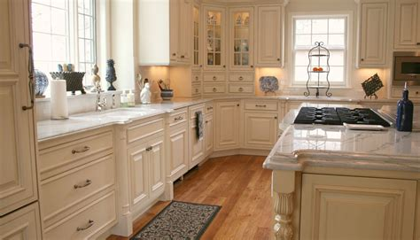 crystal cabinets princeton mn cabinets princeton mn cabinets princeton mn us 55371
