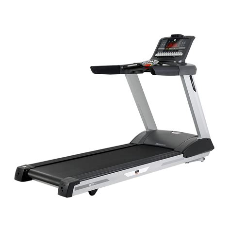 Bh Tapis De Course by Tapis De Course Bh Fitness Lk5500 Led
