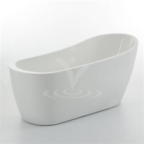 Turriff Plumbing by Modena 1680 X 720 Luxury Modern Slipper Freestanding Bath