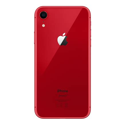 buy the iphone xr 64gb product special edition ee