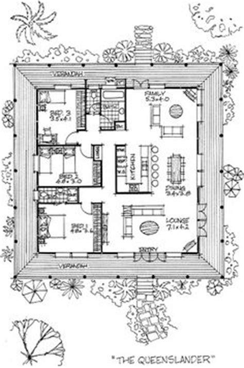 old queenslander house designs architecten tekeningen en modellen on pinterest rem koolhaas renzo piano and steven