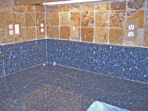 kitchen backsplash outlet stone kitchen backsplash how to
