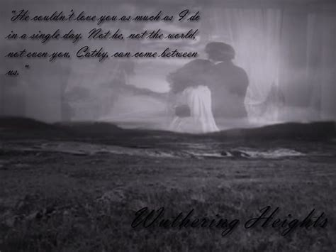 themes of love and revenge in wuthering heights wuthering heights revenge quotes quotesgram