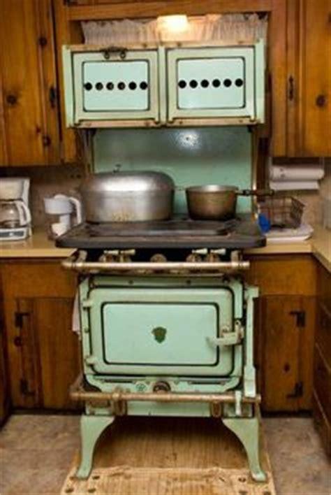 antique kitchen stoves for sale vintage stoves on vintage stoves stove and antique stove
