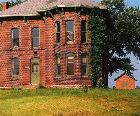 abandoned places in indiana pin by sonia isle on abandoned haunted pinterest
