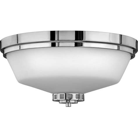 Traditional Bathroom Ceiling Lights Traditional Flush Fitting Bathroom Ceiling Light Ip 44 Safe