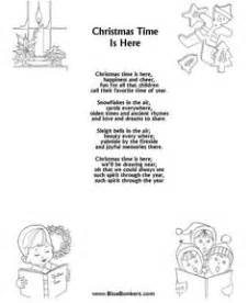 googlechristmas songs for the kindergarten image result for http www bluebonkers song sheets christmas lyrics song pics