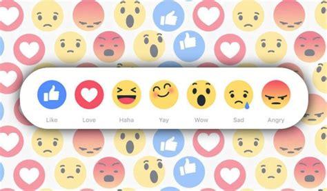 imagenes de emoji facebook 6 cosas relevantes de los nuevos emojis de facebook