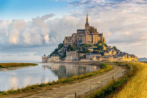 western europe abound  cultural  historical wonders