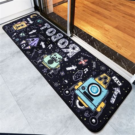 washable kitchen rugs non skid best washable kitchen rugs non skid design pics 90 rugs design