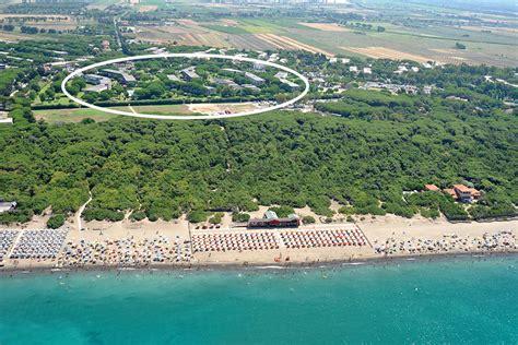 appartamenti marina di bibbona sul mare villaggi marina di bibbona residence sul mare offerte