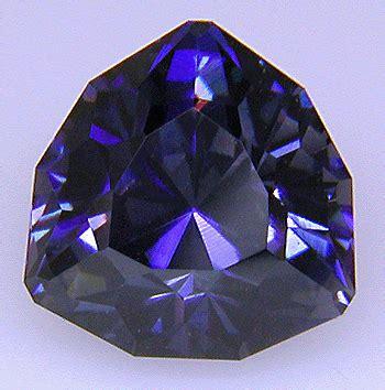 10 gemstones more than diamonds