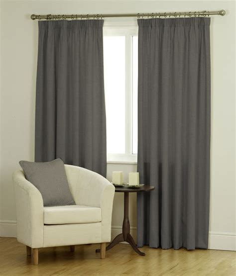 grey faux suede curtains ambassador faux suede curtains blind in new grey quality
