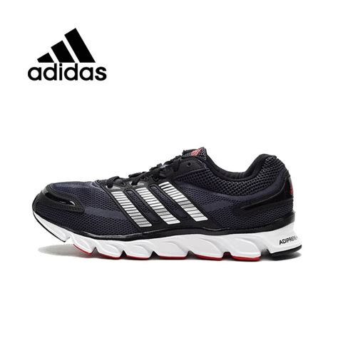 Adidas Adiprene For adidas adiprene adidas us chlapy best adidas