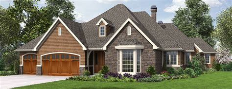 House Alan Mascord Craftsman House Plans Luxamcc House Plans Mascord