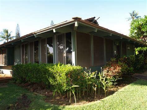 kit homes hawaii prefab 187 homes photo gallery