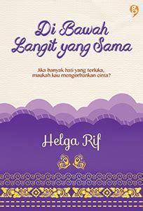 Suka Buku Atlas Budaya Dan Tradisi Nusantara my bad hair days antara cinta dan tradisi