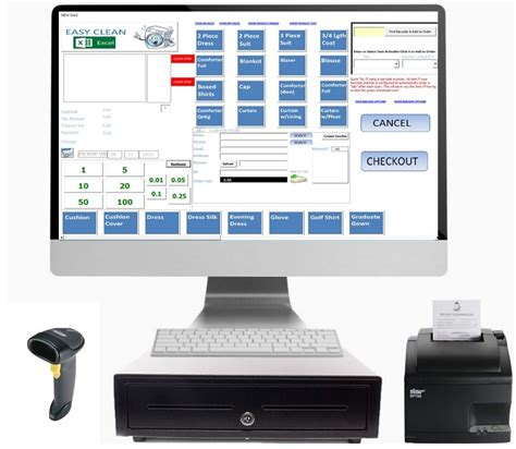home design software for tablets home design software for tablets best healthy