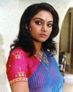 madhavi heroine family photos madhavi actress profile with bio photos and videos